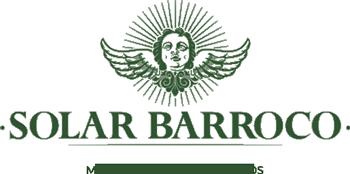 Solar Barroco | Móveis Rústicos e Modernos